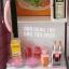 ชุดห้องครัวของเล่นเด็ก มีไมโครเวฟ มีตู้เย็น Modern Kitchen thumbnail 2