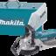 """เครื่องขัดคอนกรีต 5"""" 125mm รุ่น PC5001C ยี่ห้อ Makita (JP) Concrete Planer thumbnail 7"""
