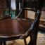 เก้าอี้เชคโก รหัส27460cl thumbnail 11