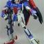 MG Zeta Gundam Ver.2.0 thumbnail 4