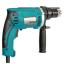 """สว่านกระแทก 16 mm 5/8"""" รุ่น HP1630 ยี่ห้อ Makita (JP) Hammer Drill thumbnail 9"""