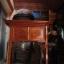 โต๊ะเทพจีน รหัส30560tc thumbnail 19