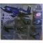 ชุดเครื่องบินโบราณรบ 1/48 (1942) thumbnail 2