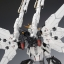 MG 1/100 (8803) Double X Gundam [Daban] thumbnail 8