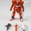 HG SEED (54) 1/144 CGUE thumbnail 6