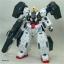 HG 00 (04) 1/100 GN-004 Gundam Virtue thumbnail 3
