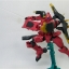 HG OO (41) 1/144 GNX-704T/SP Ahead Smultron thumbnail 6