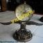 นาฬิกา omega นกอินทรีย์ thumbnail 1