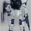 MG Mk-II Ver 2.0 thumbnail 4