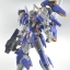 MG 1/100 Avalanche Exia Dash Ver.MB [Daban] thumbnail 2