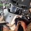 กล่องรับทีวีดิจิตอล ในรถยนต์ DTV2015 แบบสองเสาอากาศ (รุ่น DTR-1506TL) thumbnail 6
