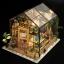 DIY House (DG104) - เรือนกระจก thumbnail 4