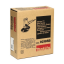 """เครื่องขัดกระดาษทราย 7"""" 180mm รุ่น 9218SB ยี่ห้อ Makita (JP) Disc Sander thumbnail 11"""