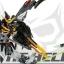 MG 1/100 Gundam Deathscythe Hell TV ver.[Momoko] thumbnail 1