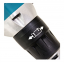 สว่านไขควงไฟฟ้า ปรับรอบ 0-4,000 RPM FS4200 ยี่ห้อ Makita (JP) Screwdriver thumbnail 17