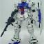 MG Gundam Dendrobium Stamen GP03S thumbnail 2