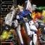 MG Gundam F91 thumbnail 1