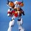 MG (032) 1/100 Gundam Heavy Arms Ver. EW + Partเสริมแผงเหล็ก thumbnail 7