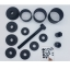 ชุดอุปกรณ์ถอด-ใส่ลูกปืนล้อหน้า รุ่น 1610A ยี่ห้อ JTC Auto Tools จากประเทศไต้หวัน thumbnail 6