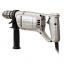 """สว่านไขควงกระแทก เจาะคอนกรีต 5/8"""" 16 mm รุ่น 8416 ยี่ห้อ Makita (JP) Hammer Drill thumbnail 7"""