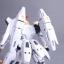 MG 1/100 Tallgeese I [Daban] thumbnail 6