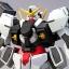 HG OO (06) 1/144 GN-004 Gundam Virtue thumbnail 2
