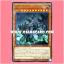 EP17-JP007 : Subterror Behemoth Stalagmo / Subterror Malice Gibraltar (Ultra Rare) thumbnail 1