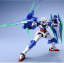 HG 1/144 GN Sword IV OO Qan[T] Conversion kit (Hobby Japan) thumbnail 6