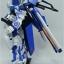 HG SEED 1/100 Gundam Astray Blue Frame 2nd L thumbnail 4