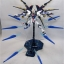MG (004) 1/100 Strike Freedom Gundam Full Burst Mode thumbnail 6
