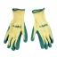 ถุงมือกันคม รุ่น CG-01 (Cut Resistant Gloves) thumbnail 2