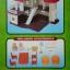 บ้านซิลวาเนียนหลังใหญ่ ตุ๊กตา 2 ตัว มาใหม่ มีบันได thumbnail 4