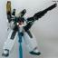 HG OO (26) 1/144 GN-008 Seravee Gundam thumbnail 7