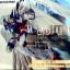 PG 1/60 W-Fighter Zero Custom Pearl Mirror Coating Ver. thumbnail 1