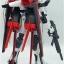MG Strike Gundam thumbnail 7