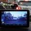 "GPSนำทาง Android 7.0"" รุ่น M515 CPU QuardCore 1.3GHZ มีกล้องหน้า 512 RAM + Bluetooth+wifi+AV-IN (สีเทา) thumbnail 32"