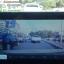 GPSนำทาง รุ่นGT999 16GB+AV-IN + กล้อง + เรดาห์ ระบบ Android CPU 2core 1.5Ghz 512DDRram 16GB memory + AV-IN thumbnail 30