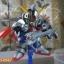 SD Knight Gundam + อาวุธเสริม [KD] thumbnail 7