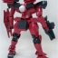 HG OO (25) 1/144 GNX-704T Ahead Mass Production Type thumbnail 4
