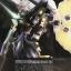 MG 1/100 (8803) Double X Gundam [Daban] thumbnail 1