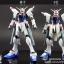 MG 1/100 ZGMF-X10A Freedom Gundam [Momoko] thumbnail 3