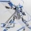 HG 1/144 RX-93-2 Hi-V Gundoom / Gundam (Limited Edition) thumbnail 9