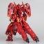 MG 1/100 Avalanche Astraea Type-F [Hobby Star] thumbnail 4