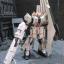 1/144 HG FA-93 HWS V GUNDOOM / Gundam thumbnail 4