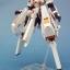 1/100 RX-124 Gundam TR-6 Woundwort [Cutecube] thumbnail 8