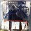1/100 Action Base (Clear Blue) [KeiKo] thumbnail 1