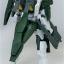 HG OO (24) 1/144 GN-006 Cherudim Gundam thumbnail 4