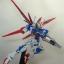 MG (011) 1/100 ZGMF-X56S Force Impulse Gundam thumbnail 7