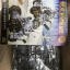 Metal Slug 1/35 SUPER VEHICLE-001 M.S. Evolve (Grey) thumbnail 9