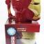 Iron Man 3D Helmet plastic cup (Black Eye) thumbnail 6